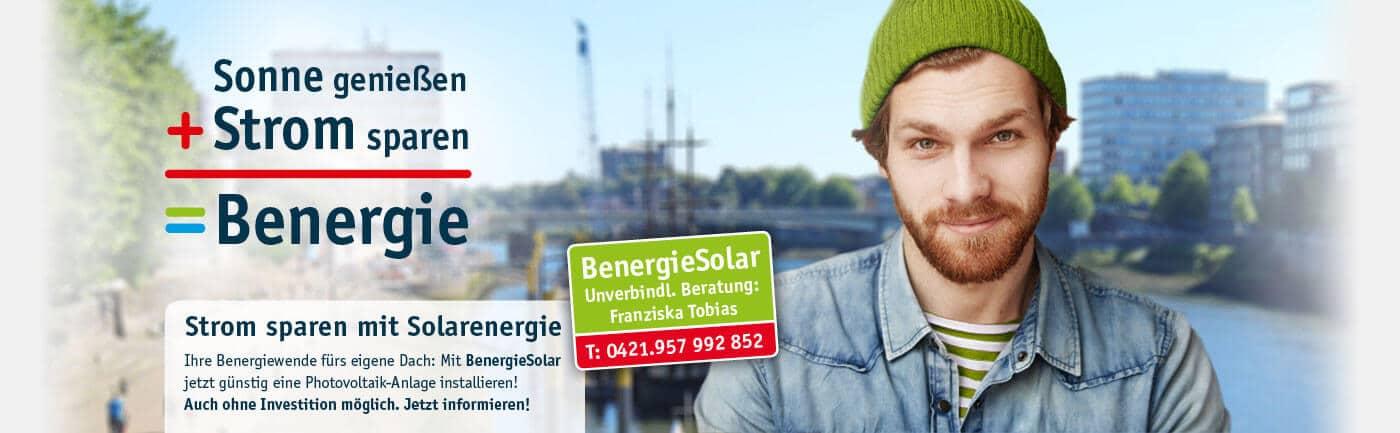 slider-benergie-Solar