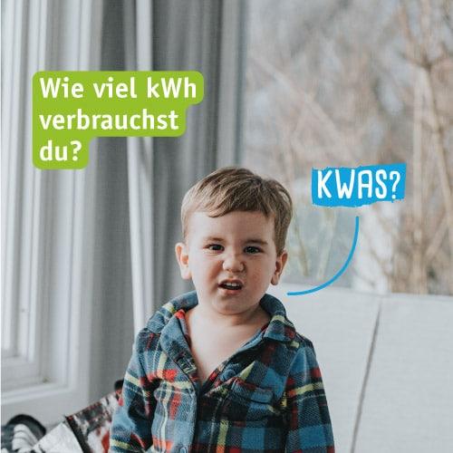 Kilowattstunde Definition